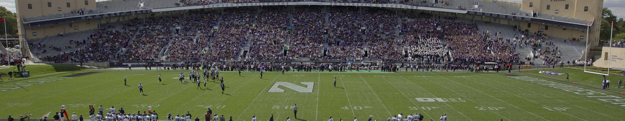 Hi res 181483551 general view of ryan field is seen while the crop exact