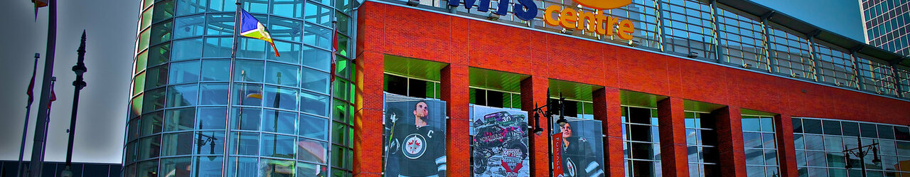 Mts.centre.original.25819