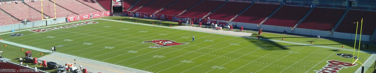 11 13 raymond james stadium 2