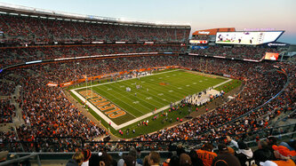 Monday nov 30 ravens at browns firstenergy stadium cleveland ohio pg 600
