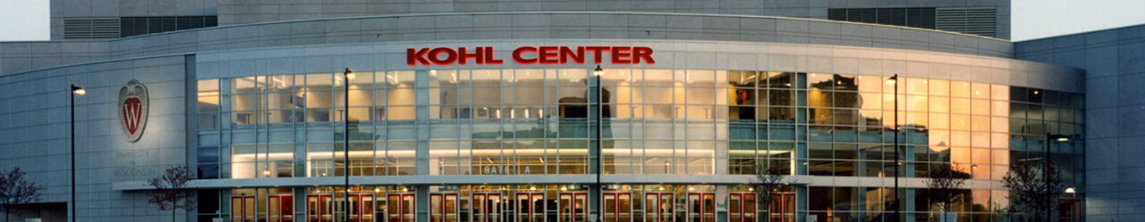 Uw madison kohl center002 1