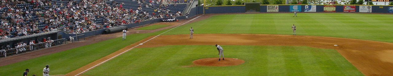 Richmond county bank ballpark 2004